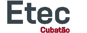 Etec de Cubatão